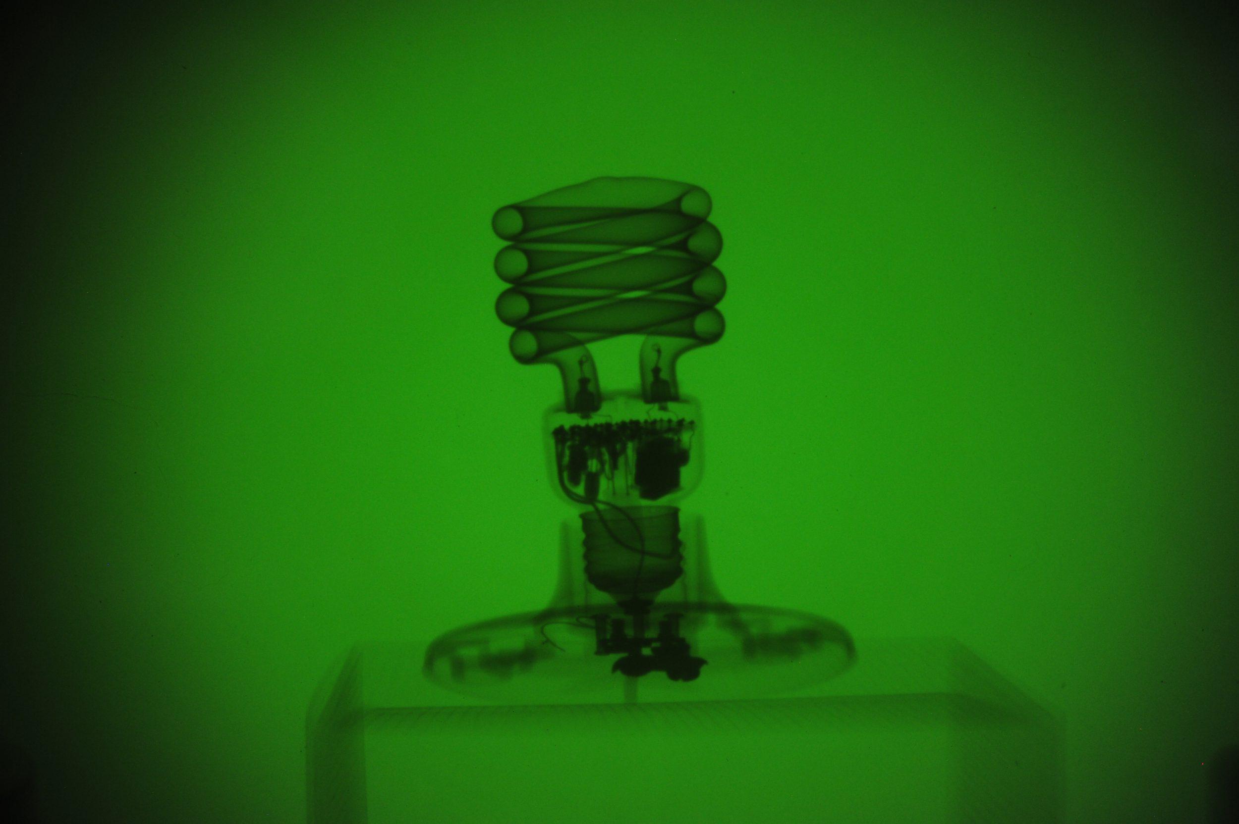 X-Rayted Photos